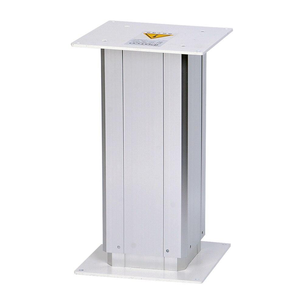 Best DealδColumn-Table Lifting Height-Desk 100MM for 12V 24V