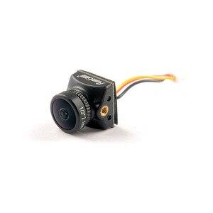 Image 2 - Runcam ננו 2 700TVL 1/3 CMOS 2.1mm FPV מצלמה מיוחד w/יהלומי VTX 5.8G 40ch VTX DVR עבור Mobula7 זחל X RC FPV מירוץ Drone
