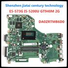 E5-573G Motherboard ...