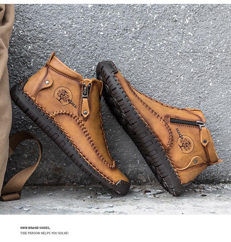 fashion sneakers (18)