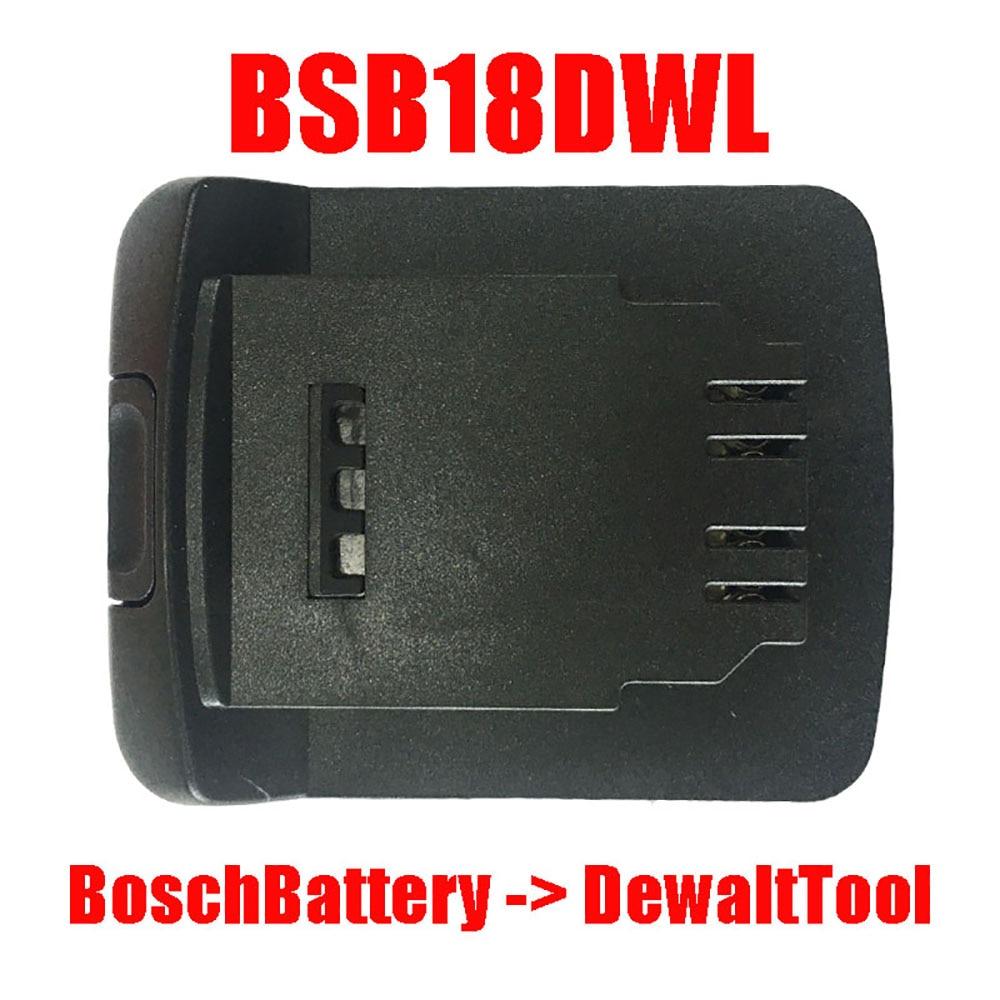 bsb18dwl-b0a