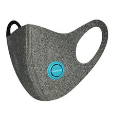 Anti Dust Mask PM2.5 Activated Carbon Filter Face Mouth Masks