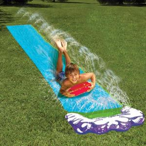 Premium Quality Water Slide Ou
