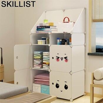 Armario Yatak Odasi Kleiderschrank Garderobe Mobilya Ropero Moveis Para Casa Mueble Cabinet Bedroom Furniture Closet Wardrobe