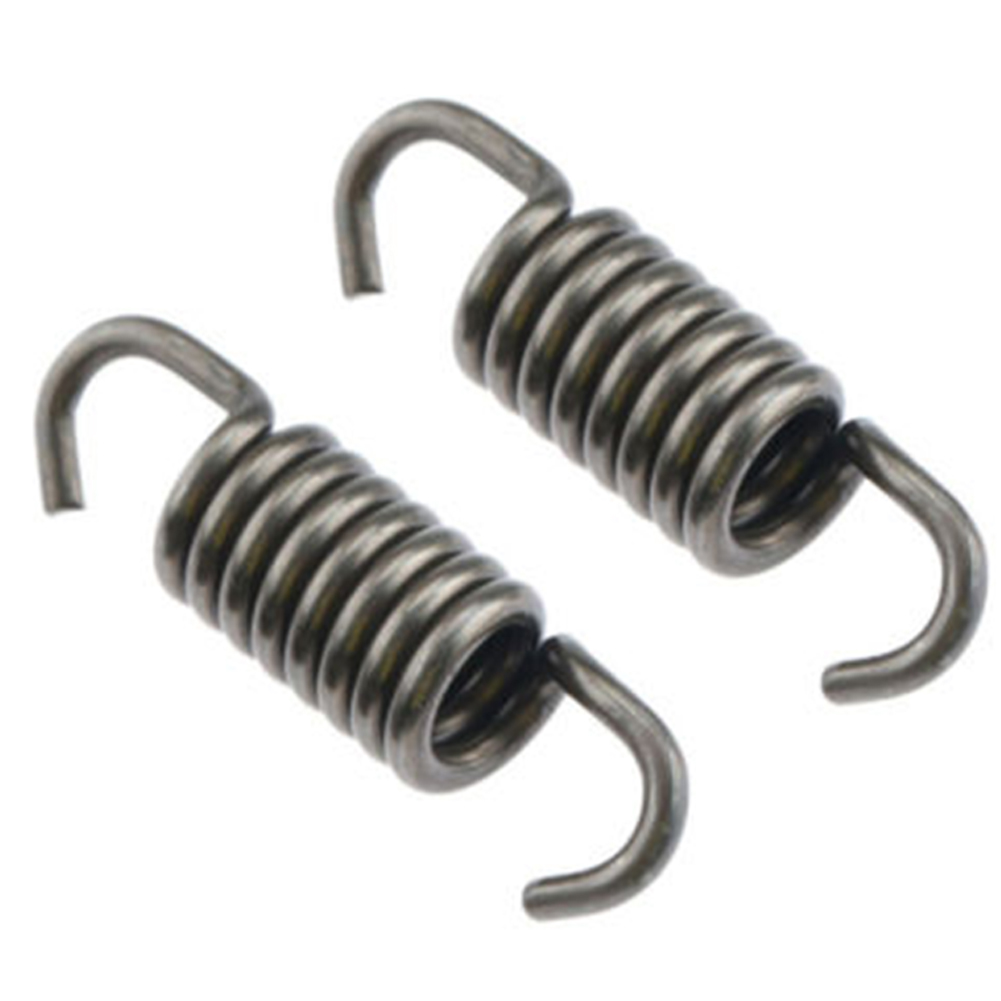 Brush Cutter Clutch Spring For Various Strimmer Brush Cutter Clutch Parts