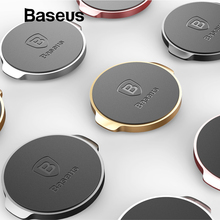 Baseus Univeral Magnetic Car Phone Holder Air Vent Mount Mag