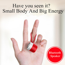 New Mini Wireless  Bluetooth Speaker Gift Small Portable TWS Sound Factory Direct Sale