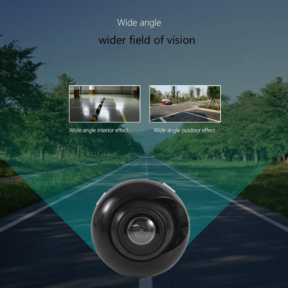 lowest price Driintel Millimeter Wave Radar Blind Spot Monitoring BSD BSA BSM Microwave Radar Blind Spot Monitoring Change Lane Aided Parking