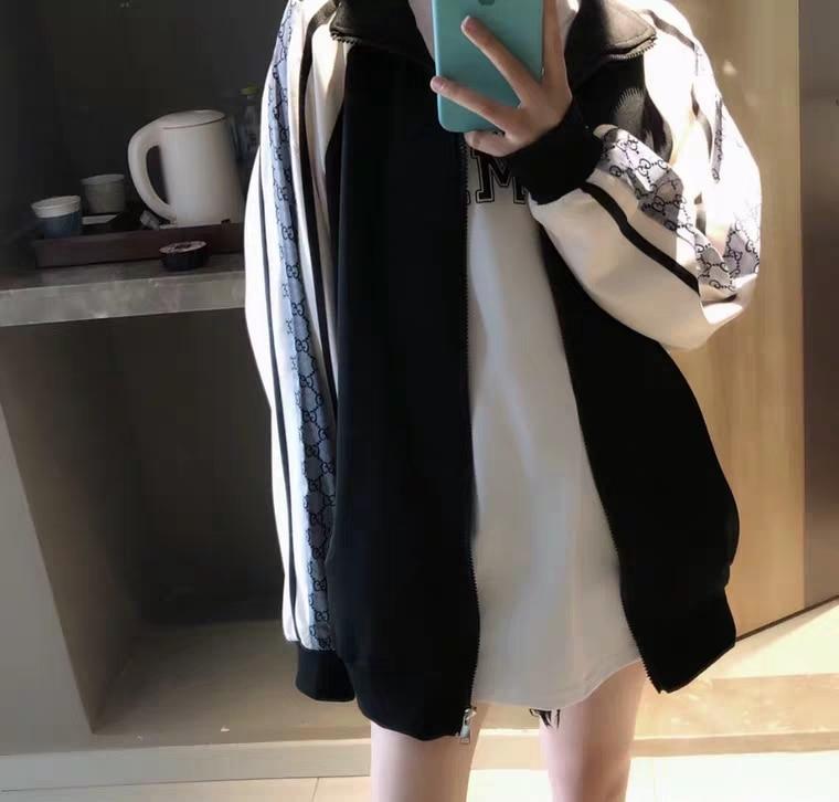 Timis li feminino casual manga comprida com