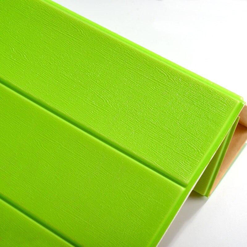 3d-wallpaper-self-adhesive-wall-stickers-wood-grain-wall-skirt-decoration-living-room-foam-anti-collision (6)