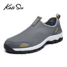 Canvas shoes women Sale | Up to 70% Off | Best Deals Today cF1ri