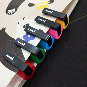 Image 3 - Uni mitsubishi Posca PC 3M Paint Marker Writing Pen Fine Tip 0.9 1.3mm 15 Colors/Set