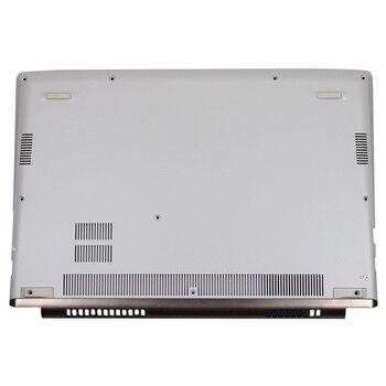 NEW For acer Aspire S 13 S5-37 S5-371T S5-371G Laptop Bottom Lower Cover Black 60.GCHN2.001 White 60.GCJN2.001