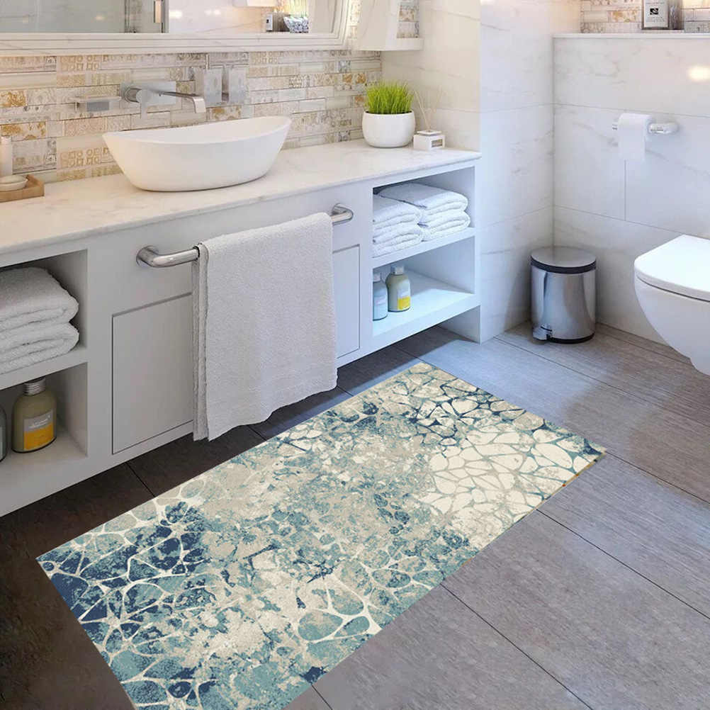 diy tile stickers removable waterproof