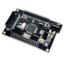 TMS320F28035 Minimum System Board Core Board Development Board
