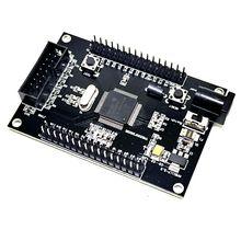 TMS320F28035 מערכת מינימאלית לוח ליבת לוח פיתוח לוח