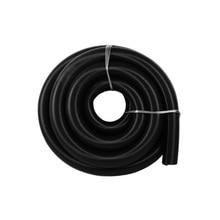 цена на Inner Diameter 32 mm flexible EVA Hose Pipes Elongated for Household Vacuum Cleaners Hose Car Black Gray 2/3/4/5/6/7/8/9/10 M