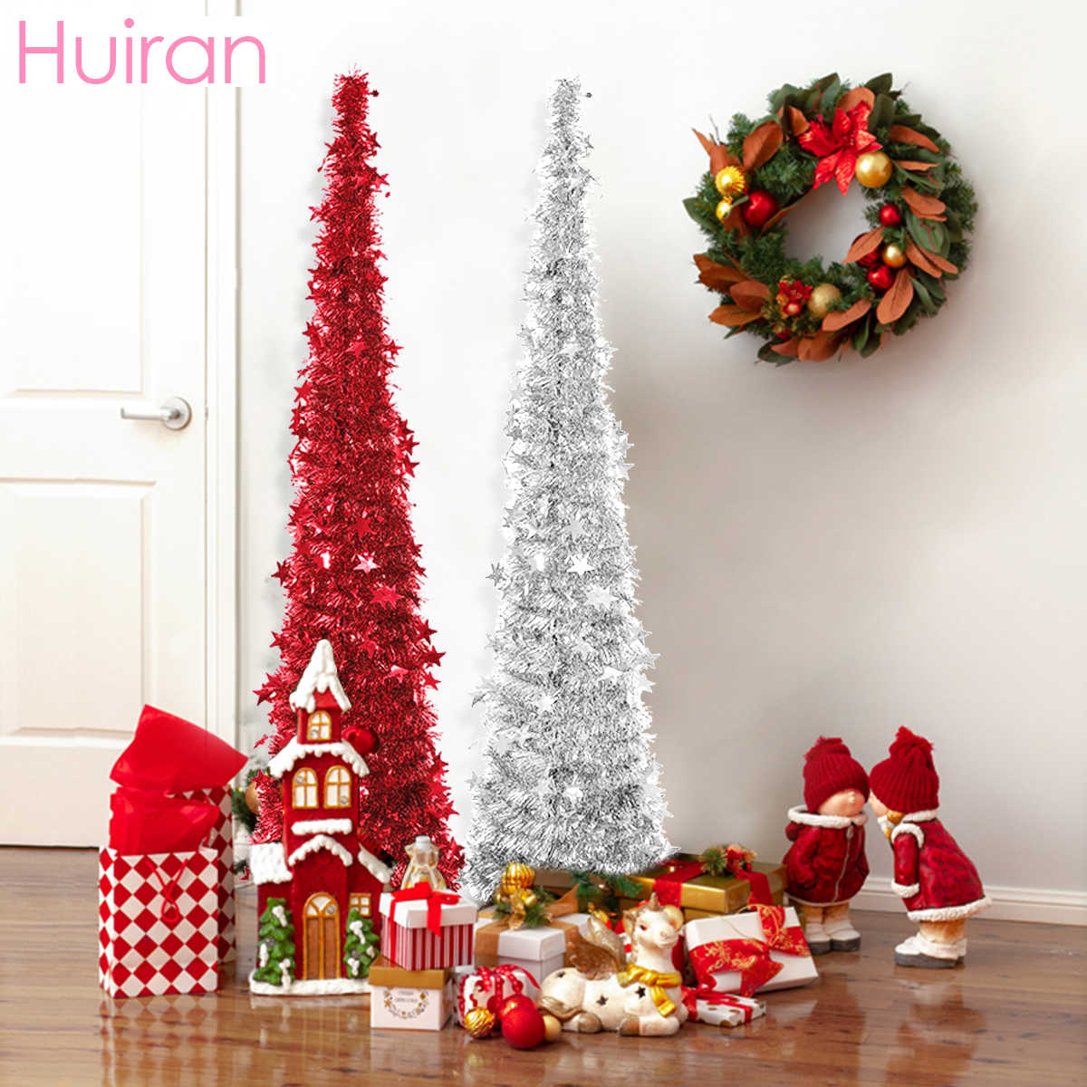 Image result for christmas tree design 2020