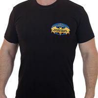 t shirt GRU Russian intelligence T Shirts russia putin military Men's Clothing