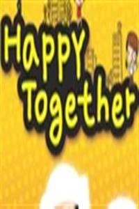 Happy Together[20191114]