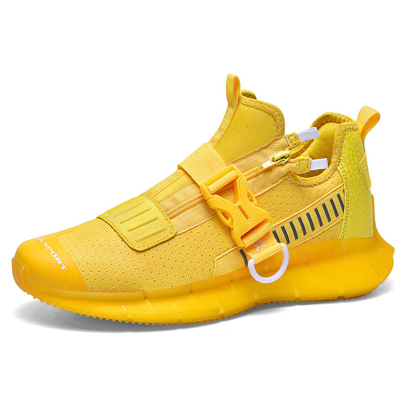 Hot Sale <font><b>Mens</b></font> <font><b>Shoes</b></font> Breathable <font><b>Men</b></font> Sneakers Light <font><b>Mens</b></font> Casual <font><b>Shoes</b></font> Zapatillas Hombre Mesh <font><b>Mens</b></font> Sneakers Outdoor s <font><b>Shoes</b></font> image