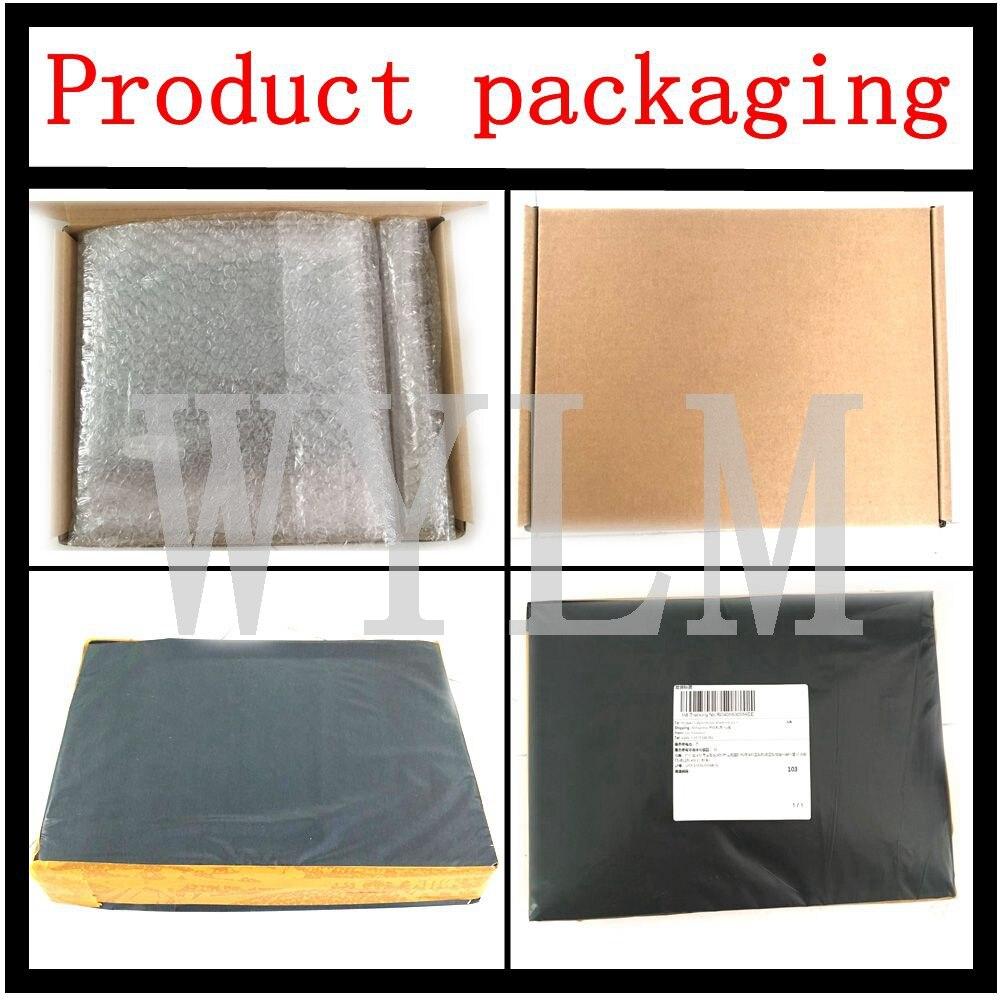 para dell LA-H451P portátil placa-mãe 100% testado funcionando bem