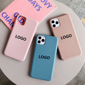 For iPhone case 11 Pro Max X X