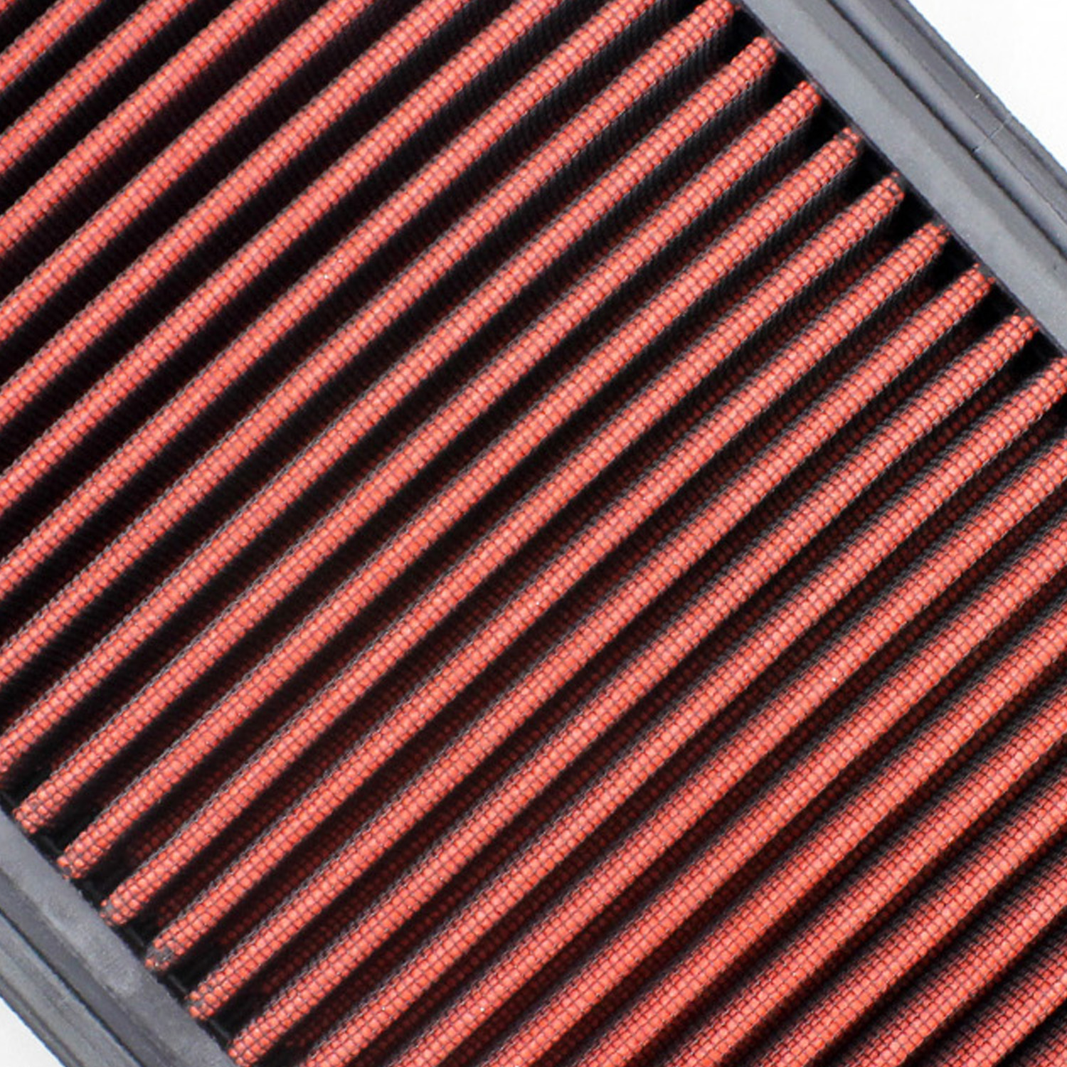 Air Filter Replacement High Flow Car Sports for Mazda 3 Axela 6 Atenza CX-4 CX-5 Premacy 2.0L 2.5L Biante 2.3L Intake Filters