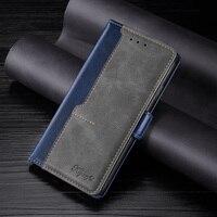 Nowy portfel etui do Sony Xperia L4 L3 L2 L1 XA1 XA2 XA3 Ultra XZ XZS XR XZ1 XZ2 XZ3 XZ4 kompaktowy Z5 1 5 8 10 20 II III etui na telefon