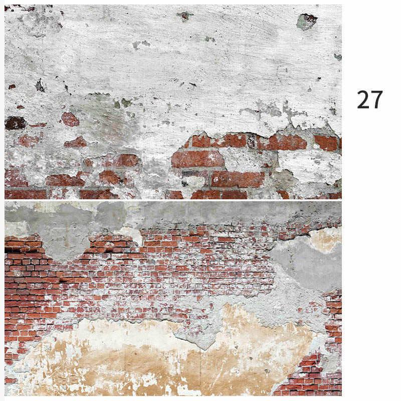 Laeacco marmurowe tła dla fotografii tekstury wzór Fantasy powierzchnia kamienia dla profesjonalnego tło do zdjęć Photo Studio