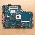 Материнская плата для ноутбука с Процессор DDR3 K000086430 K000086470 KSWAA LA-4982P для Toshiba L500 L505 L550 L555