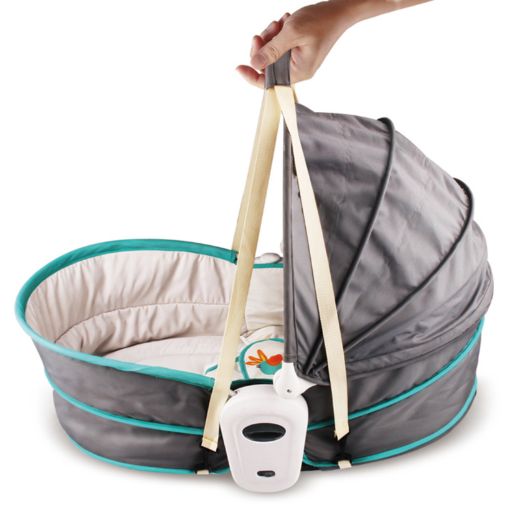 Baby Furniture Cradle 5 in 1 baby rocking bed Baby Cradle rocking chair baby recliner portable Baby Furniture Cradle 5 in 1 baby rocking bed Baby Cradle rocking chair baby recliner portable baby basket baby crib babynest