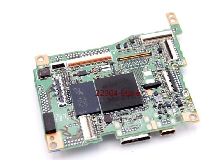 P520 Main Board/Motherboard/PCB ...