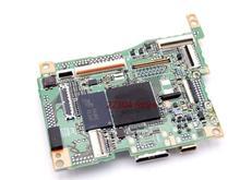 P520 Main Board/Motherboard/PCB repair Parts for Nikon coolpix p520