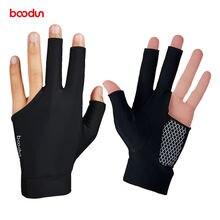 1 шт силиконовые Нескользящие перчатки унисекс для бильярда