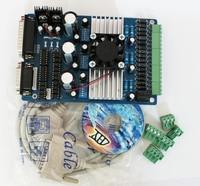 Tb6560 3 축 cnc 컨트롤러 tb6560 스테퍼 모터 컨트롤러 tb6560 3 축 cnc 컨트롤러 mach3 cnc 컨트롤러 스테퍼 모터