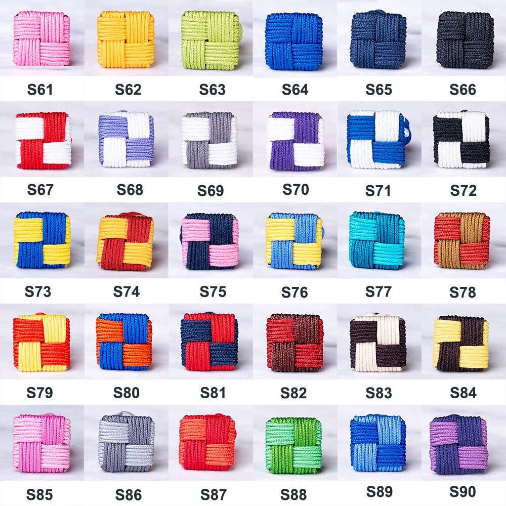 S61-S90选项图