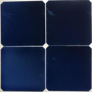 Image 3 - Flexibele Zonnecel Zon Power Monokristallijn 3.6W Efficiëntie 23% 5 X 5 Defect Verschijning Lage Prijs 10 Stks/partij