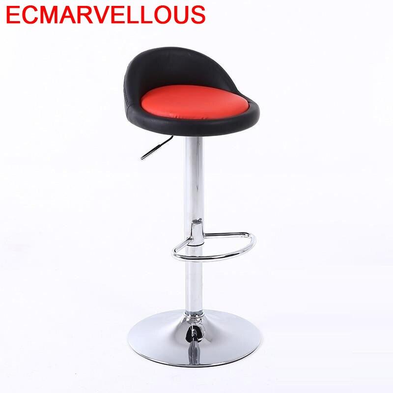 Comptoir Sedie Sedia Barkrukken Sgabello Hokery Cadir Banqueta Todos Tipos Taburete Tabouret De Moderne Silla Cadeira Bar Chair