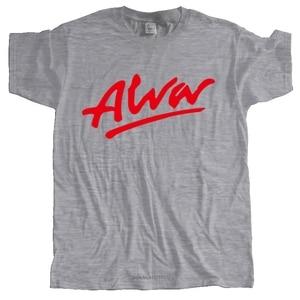 Мужская футболка с круглым вырезом, футболка для скейтборда Alva, черная новая футболка унисекс для катания на коньках, Мужская футболка евро...