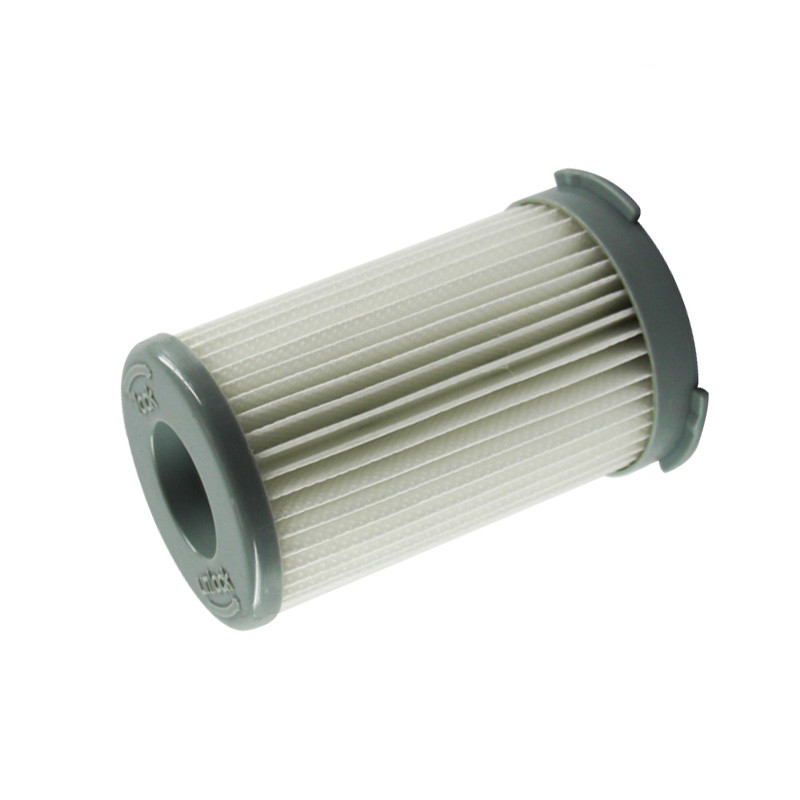1 Piece Vacuum Cleaner HEPA Filter For Electrolux Accelerator Ergobox Energica ErgoEasy ErgoSpace & Volta U4501 U7506