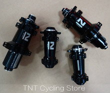 Novatec XDS641 XDS642SB 4in1 MTB Disc Straight pull Hub Set Front 100 110 15 Rear 142 148 12MM BOOST XD 9 10 11 12S