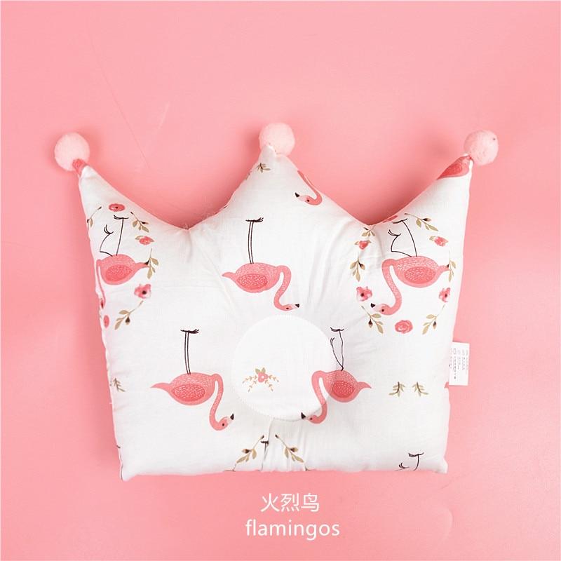 Подушка для грудного вскармливания для новорожденных; подушка для грудного вскармливания; u-образная подушка для грудного вскармливания; хлопковая Подушка для кормления - Цвет: 1