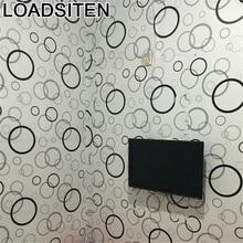 цена Contact Pintado Kitchen Kid Wall Paper Fotobehang For Living Room Parede Infantil Papel De Pared Papier Peint Wallpaper Roll онлайн в 2017 году