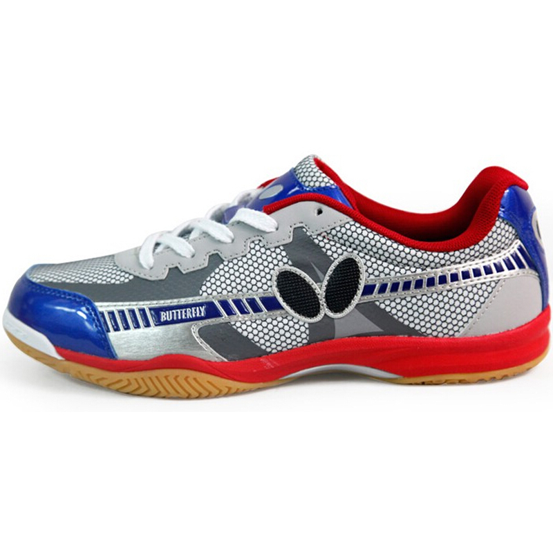Mne Women Profession Table Tennis Shoes Comfortable Training Sneakers Men Indoor Women Tennis Shoes Athletics Table