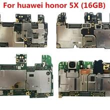 KIW-AL10 5X Honor Huawei for Play5x Unlockedfor Full-Working 100%Original