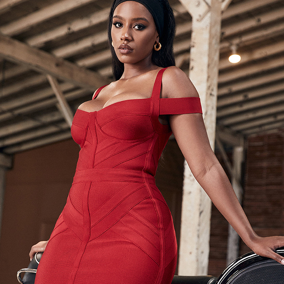 ADYCE-Off-Shoulder-Bodycon-Bandage-Dress-Women-Sexy-Wine-Red-Spaghetti-Strap-Club-Dress-Vestidos-Celebrity