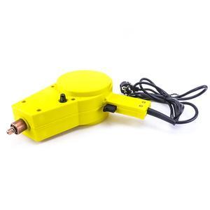 Image 3 - จุดPuller Bonnetซ่อมGYS Spotเครื่องเชื่อมเชื่อมสตั๊ดรถโลหะซ่อมอุปกรณ์