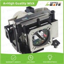цена на High Brightnes Projector Lamp POA-LMP132 for PLC-XW200 XW250 200 XW300 XR201 CRP-22 CRP-26 PLC-XE33 LC-XBL30 LC-XBL20 LC-XBL25
