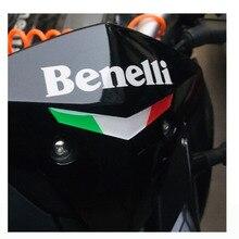 3D смолы мотоцикл передний обтекатель наклейки стикер с изображением Италии Чехол Для Бенелли TRK502 502c 752 TNT 600 300 BN600 300 Leoncino 500 250